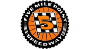 five-mile-point-speedway