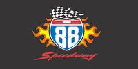 I-88-speedway