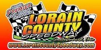 lorain-county-speedway