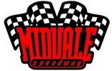 midvale-speedway
