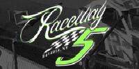 raceway-5