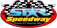 star-speedway