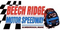 beech-ridge-motor-speedway
