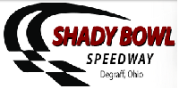 shady-bowl-speedway