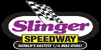 Slinger Super Speedway