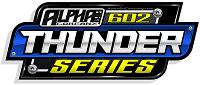 602 Thunder Series