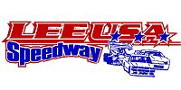 Lee Speedway
