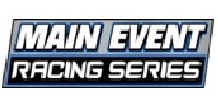 Main Event Racing Series