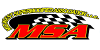 Midwest Supermodified Association