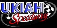 Ukiah Speedway